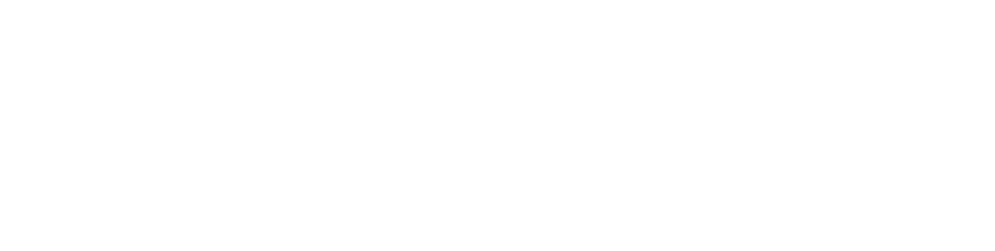 logo arquitectura confidencial