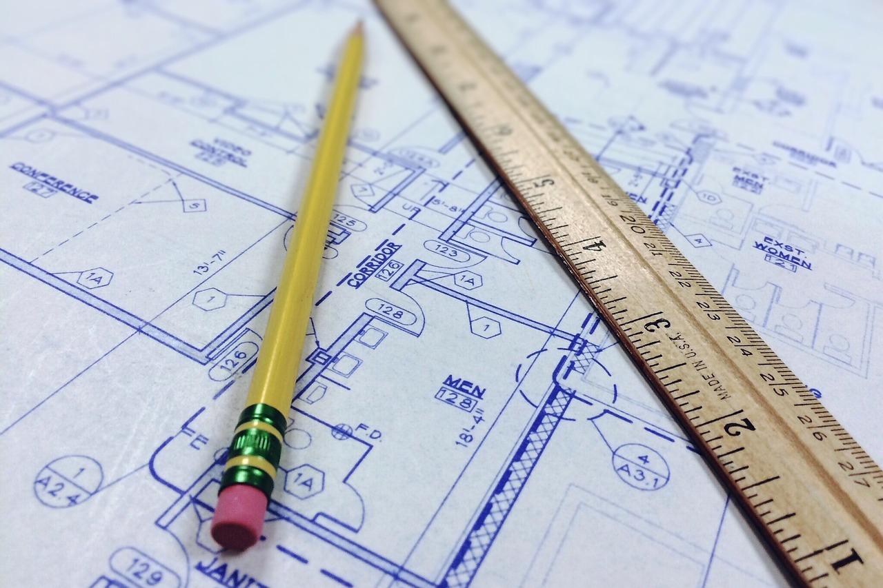 pfc arquitectura