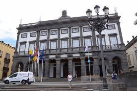 Fallece Carlos Cabrera, histórico inspector jefe de la Policía Local de Las  Palmas de Gran Canaria | Gran Canaria | TELDEACTUALIDAD