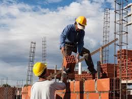 El potencial de la construcción en el emprendimiento - Emprendedores News