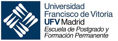 ETSA de la Universidad Francisco de Vitoria.