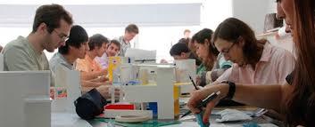 Toda nuestra información sobre estudiantes de arquitectura en Buscador de  Arquitectura