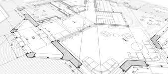 Qué es un PFG de arquitectura y qué problemas encara el estudiante