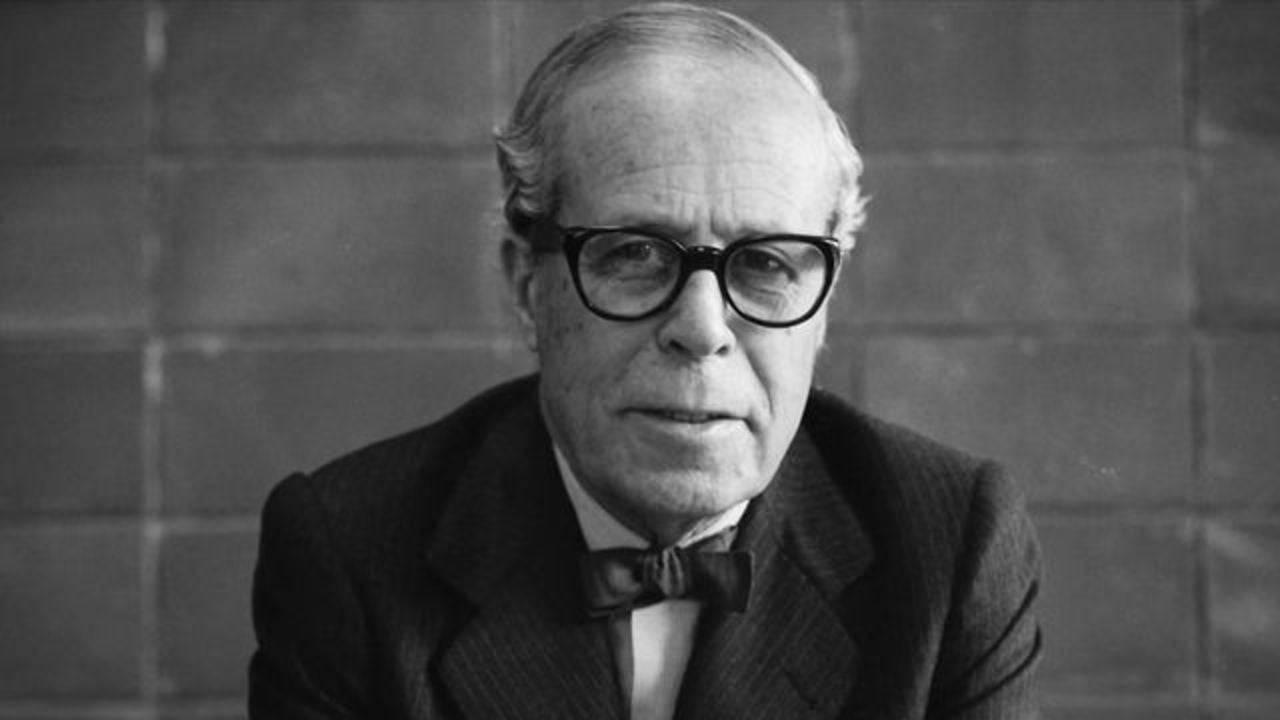 Josep Lluis Sert