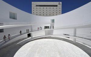 museo memoria andalucia