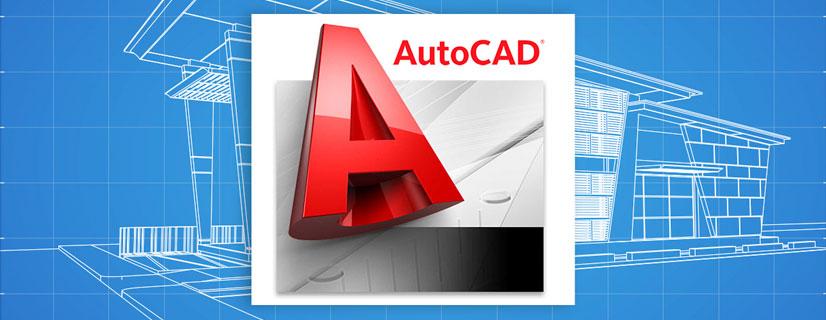 como importar o exportar un archivo en Autocad