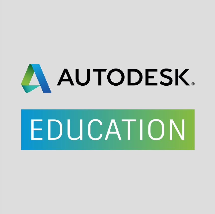 autocad students