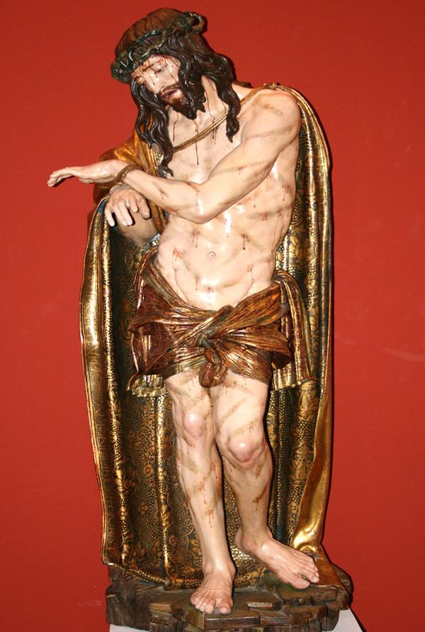 Diego de Siloé