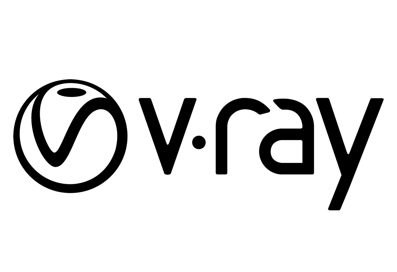 Historia de Vray
