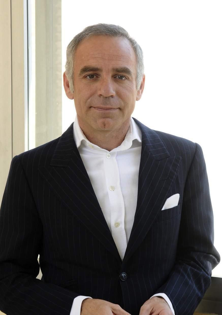 Joaquín Torres Vérez