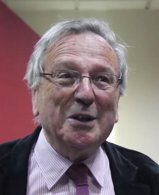 José Rafael Moneo