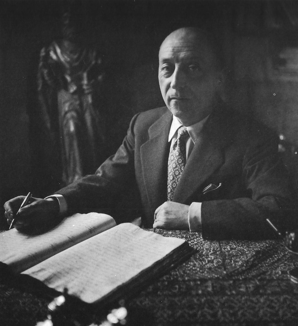 Luis Gutierrez soto