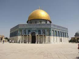 la arquitectura islamica
