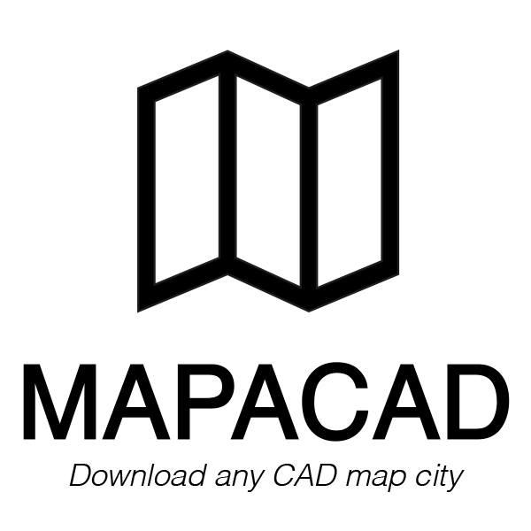 paginas de arquitectura mapacad